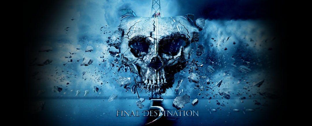 Throne-Final-Destination-5-movie