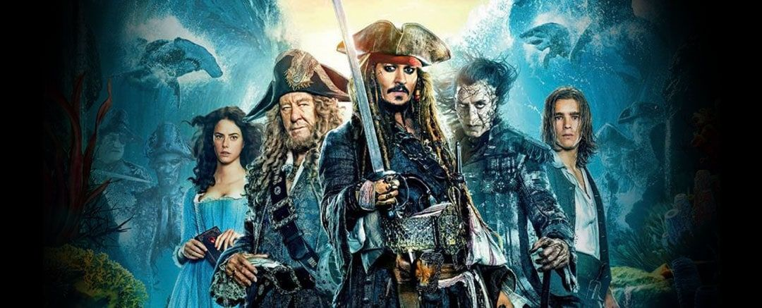 Throne-Pirates-of-the-Caribbean-movies