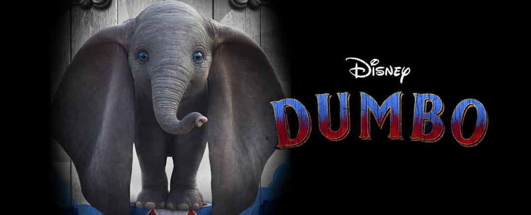 Throne-dumbo-movies