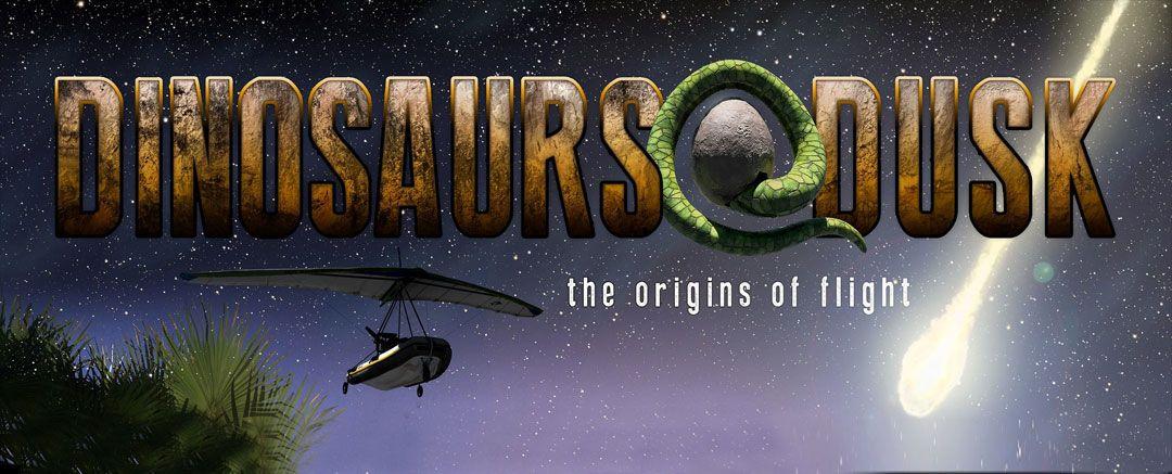 Dinosaurs-Movies