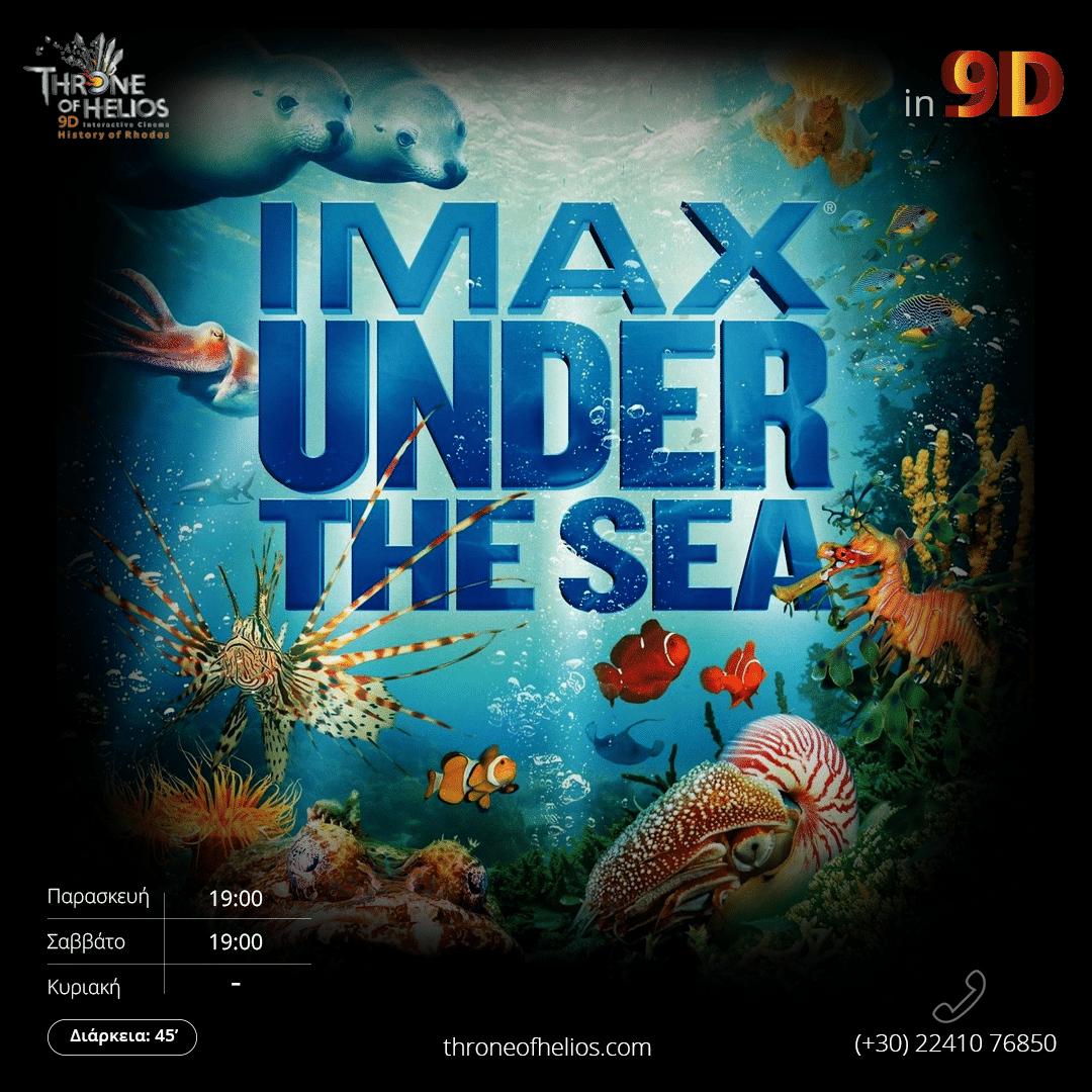 Under-the-Sea-Post
